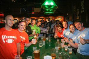 Grand Rapids Sport & Social Club
