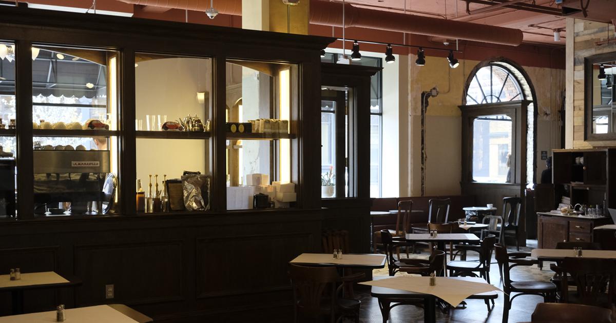 New-Hotel-Mertens-bakery-and-cafe.