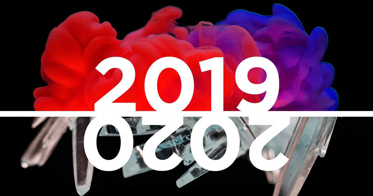 Opera Grand Rapids 2019-20