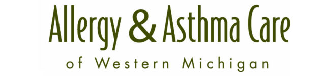 Allergy & Asthma Care of West Michigan logo