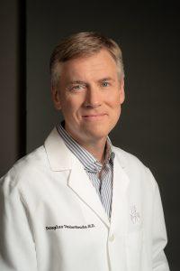 Dr. Douglas Vander Woude
