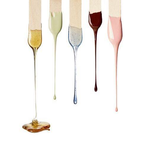 Waxology waxing sticks