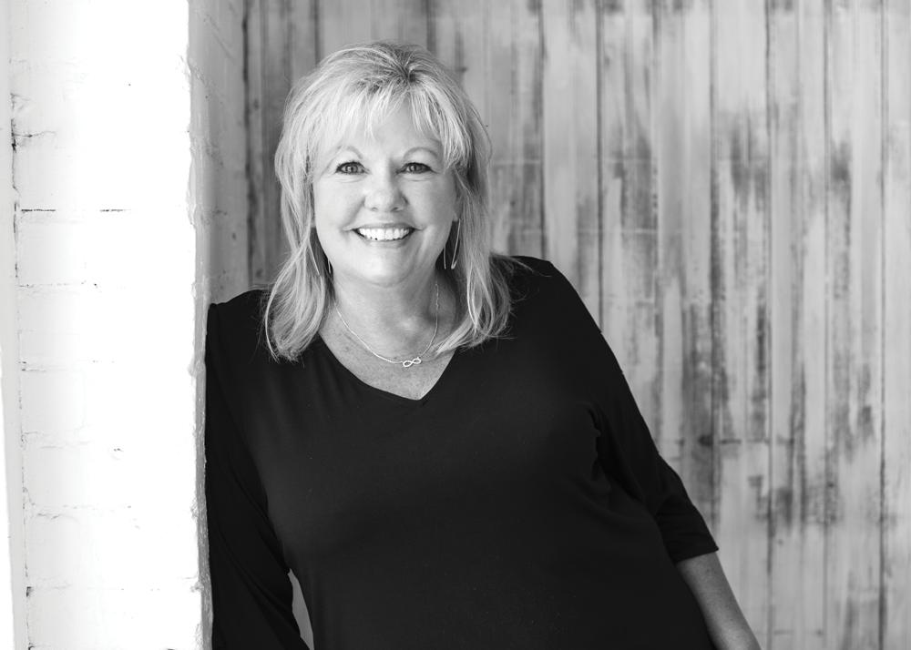 Witte Travel Shelley Kohtz GRM FACES 2019