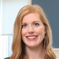 Katie Swanson Pediatric Dental Specialists