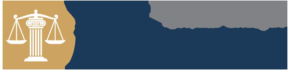 GRM 2019 Top Lawyers Logo