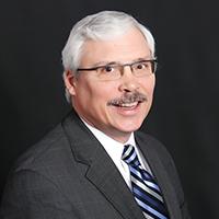 Gary Maximiuk