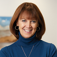 Mary Jane Rhoades