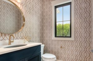 Renaissance Exteriors and Remodeling